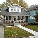 Updated 3 bedroom Home - Hamilton, OH 45015