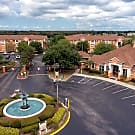 Landmark at West Place Apartment Homes - Orlando, FL 32818