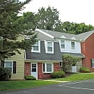 The Village at Laurel Ridge - Harrisburg, PA 17112