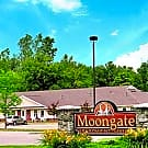 Moongate Adult Community - Temperance, MI 48182