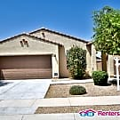 Beautiful 4BD/2BA Home in Glen River at Canyon... - Goodyear, AZ 85338