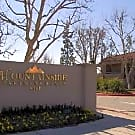 Mountainside Apartments - Rancho Cucamonga, CA 91730