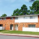 Trinity Village - Little Rock, AR 72204