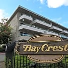 Baycrest - Tacoma, Washington 98402