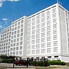 Park Tower - Memphis, TN 38104