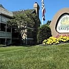 Deerfield Apartments - Olathe, Kansas 66062