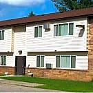 River Valley Apartments - Wabasha, MN 55981