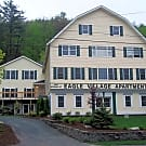 Eagle Village - Hawley, PA 18428