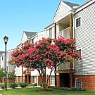 Canterbury Apartments - Rosedale, MD 21237