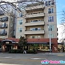 5 Min to DT, Furnished Unit w/ Parking,... - Seattle, WA 98144