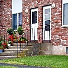 Rose Gardens - Middletown, CT 06457
