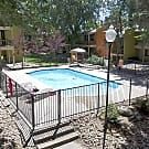Featherstone Apartments - Colorado Springs, CO 80917