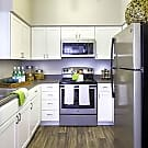 The Brixton Apartments - Dallas, TX 75287