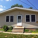 925 Garfield - Spacious Duplex! - Ames, IA 50014