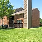 Greentree Apartment Homes - Carrollton, TX 75007