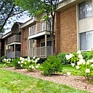 Somerset Park Apartments - Troy, MI 48084