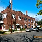 210 1st Street - Lock Haven, PA 17745