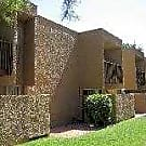Claremont Villas on Broadway - MEB - Tucson, Arizona 85710