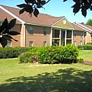 River Park Apartment Homes - Macon, GA 31211