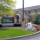 Furnished Studio - Lexington - Tates Creek - Lexington, KY 40517