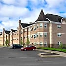 Crown Villa Apartments - Woodbury, MN 55125