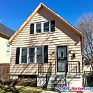 Spacious 3 Bdrm in Lincoln Village - Milwaukee, WI 53215