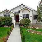 We expect to make this property available for show - Draper, UT 84020