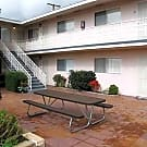 Heather Apartments - Long Beach, CA 90805