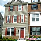 Spacious 3 Bed 4 Bath Townhome in Quarry Lakes - Reisterstown, MD 21136