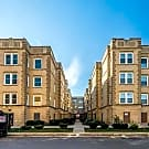500 S Laramie - Chicago, IL 60644