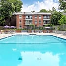 Lee Square Apartments - Falls Church, VA 22046