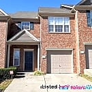 Fantastic 3 Bedroom Townhome! Concord Place... - Brentwood, TN 37027