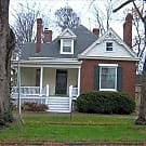 Recently Remodeled Historic District Near Downtown - Lexington, KY 40502