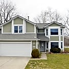 Property ID # 571800024415 - 3BD/1BA, Indianapo... - Indianapolis, IN 46240