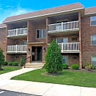 Grace Court - Fort Mitchell, KY 41017