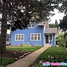 Must See Fully Updated 3 Bed/3 Bath (Bryn Mawr)!!! - Minneapolis, MN 55405