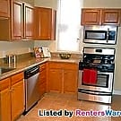 Charming Row Home, Fresh Paint, New Floor, OPEN... - Baltimore, MD 21230