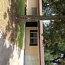 Northwood Home - Gainesville, FL 32605