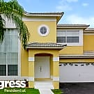 5488 Nw 45th Way - Pompano Beach, FL 33073