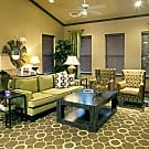 The Parc at Denham Springs - Denham Springs, LA 70726