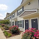 Maplewood Apartments - Chesapeake, VA 23321
