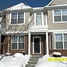 Nicely updated, 3 bdrm, 2.5 bath condo - Sterling Heights, MI 48314