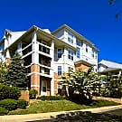 Columbia Crossing - Arlington, Virginia 22204