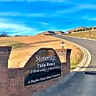 Stoneridge Patio Homes - Hot Springs, AR 71913
