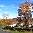 Ivy Woods Apartments - Tolland, Connecticut 6084