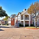 Carrington Park - Plano, TX 75093