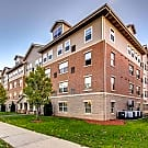 The Flats at Wick - Youngstown, OH 44505