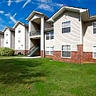Willow Ridge - Greensboro, NC 27406