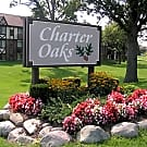 Shannon Manor Townhomes & Charter Oaks Apartments - Davison, MI 48423