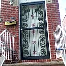 Recently Updated 1 Bedroom - Bronx, NY 10466